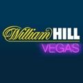 Vegas WH