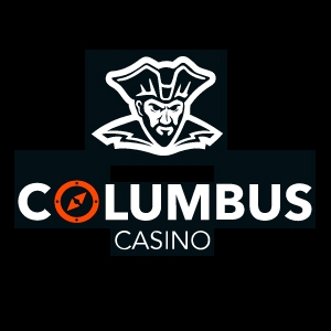 free casino games columbus