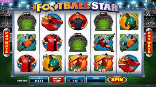 Где Купить Игровой Автомат Для Детей