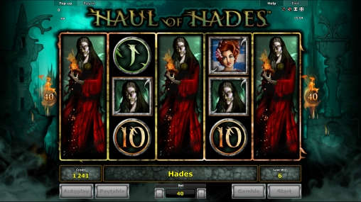 play free casino games online for free hades symbol