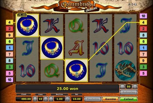 Ru на grand виртуальное casino казино деньги игры казино