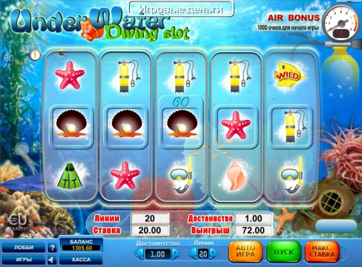 Ten or Twenty Slot Review & Free Instant Play Game