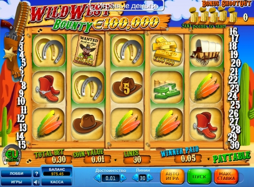 Адмирал игровые бесплатно онлайн автоматы играть казино