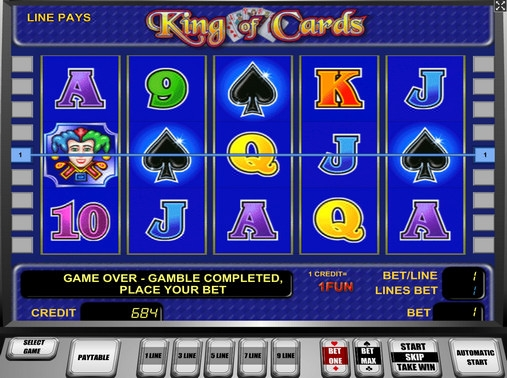 casino play online gaminator slot machines