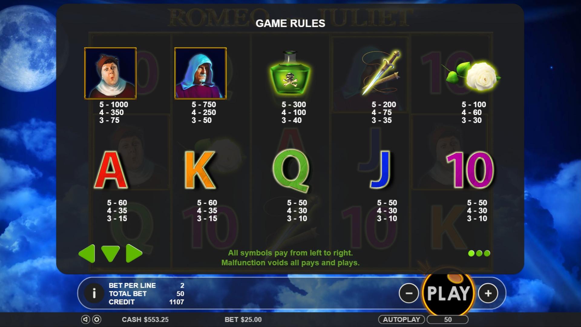 играйте онлайн казино игры бесплатно