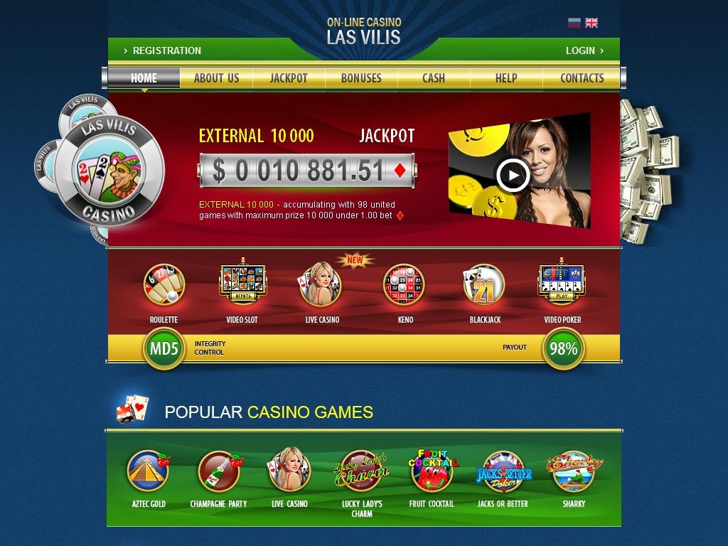 free casino cleopatra