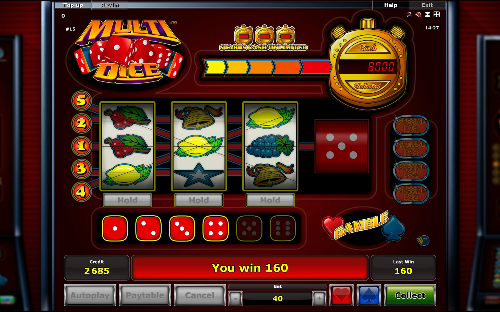 online casino free spins lucky lady charm free download