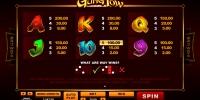 Play chumba casino