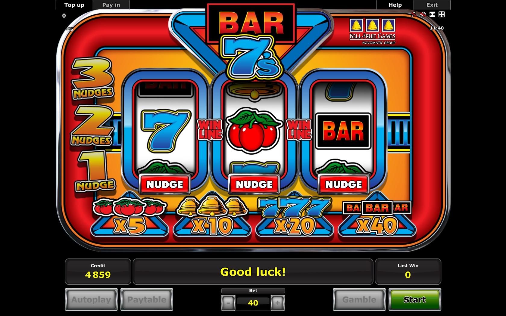 www casino club