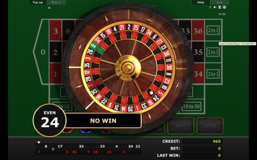 mobile casino mit bonus ohne einzahlung