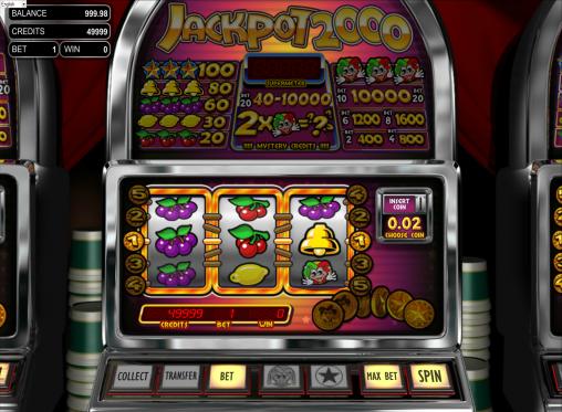 Игровые автоматы метро джекпот